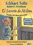 Eres Increible! (Sabai Libro Infantil): Amazon.es: Wayne W