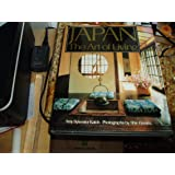 Japan - The Art Of Living