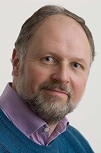 Richard Smoley