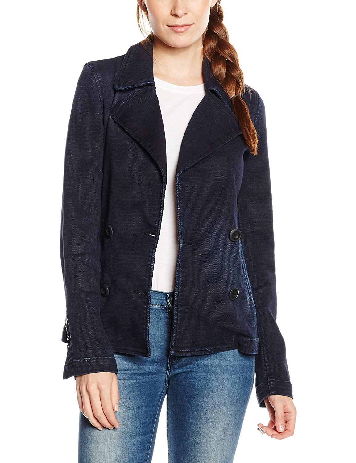 Marc O'Polo Damen Jacke 607910925011