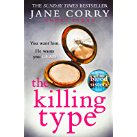 The Killing Type: A short story from the bestselling author of My Husband's Wife (English Edition)