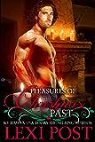 Pleasures of Christmas Past (A Christmas Carol Book 1)