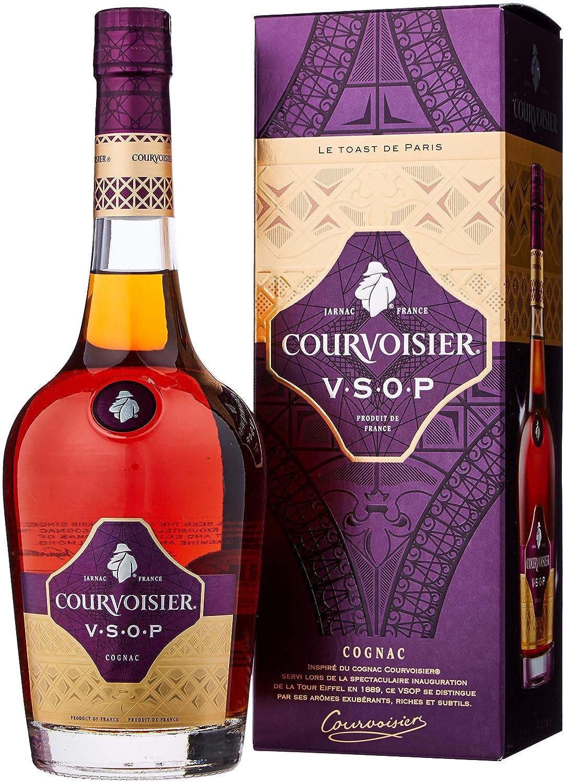 6026b1124c6966 Courvoisier VSOP Fine Cognac Brandy