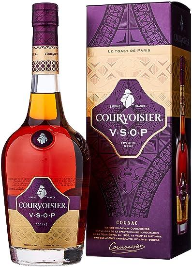supermarket cognac deals