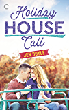 Holiday House Call
