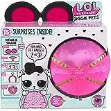 L.O.L. sorpresa–LOL sorpresa Biggie pets Cane, 30302