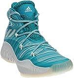 adidas SM Crazy Explosive NBA