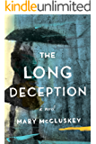 The Long Deception