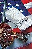 Revelations (Talking in Code)