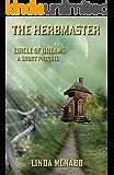 Circle of Dreams: Prequel - The Herbmaster