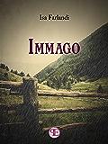Immago