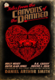 Tales from the Canyons of the Damned: No. 31