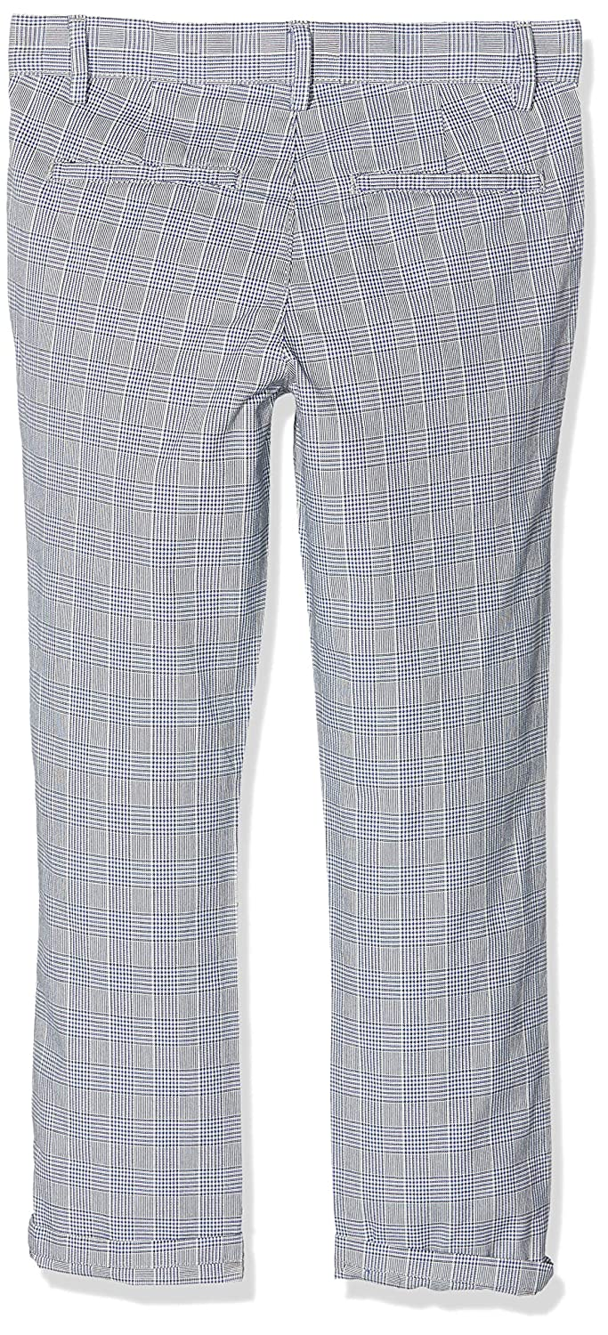 Pantaloncini Bambino United Colors of Benetton Trousers