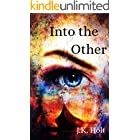 Into the Other (Alitura Realm trilogy Book 1)
