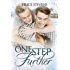 One Step Further: A Friends to Lovers Gay Contemporary Romance (The Memories Series Book 2)