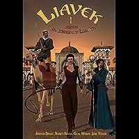 Liavek 1: City of Luck
