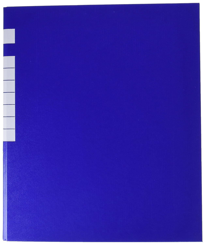 Sei Rota Esa P 80 Blu raccoglitore ad anelli 39019847S