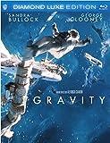 Gravity: Special Edition (Bilingual) [Blu-ray]