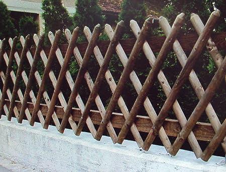 3 L PNZ Fix impregnación/de madera azul 2-in-1, Protege tu madera ...
