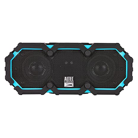 Review Altec Lansing IMW578 LifeJacket-3