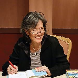 Ruth L. Ozeki