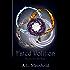 Fated Volition: The Sapphire Star Saga