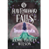 Inamorata: (A Havenwood Falls High Novella)