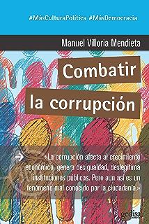 Desprivatizar los partidos (360º Claves Contemporáneas nº 891044) eBook: Gómez Yáñez, José Antonio, Navarro, Joan: Amazon.es: Tienda Kindle