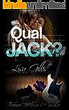 Qual Jack? (Silver Strings)