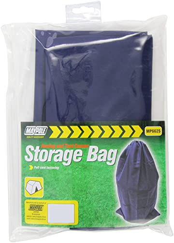 Maypole MP6625 Awning and Tent Canvas Storage Bag