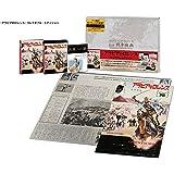 アラビアのロレンス コレクタブル・エディション(初回生産限定)(2枚組) [Blu-ray]