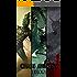 Chaos Awakens Trilogy