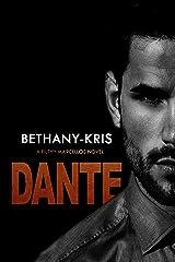 Filthy Marcellos: Dante Kindle Edition