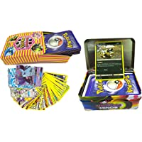 Pokemon Unified Minds Cards & Pokemon Prime Release Cards Combo Pack
