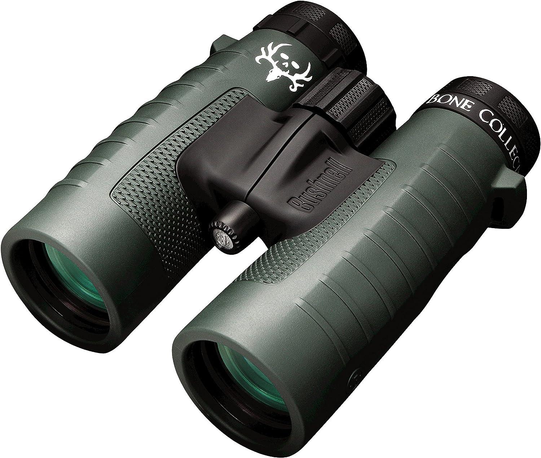 Binoculars Black Friday & Cyber Monday [year] - 70% OFF 8