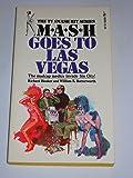 MASH Goes to Las Vegas