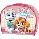 Thermos K417042006 Novelty Lunch Kit, Paw Patrol, 2.1,