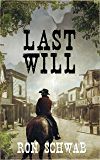 Last Will (The Lockes)