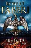 Arminius: The Limits of Empire