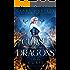 Curse of Dragons (Sera's Curse Book 2)