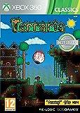 Terraria [import anglais]