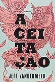 Aceitação - Livro 3. Trilogia Comando Sul