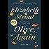 Olive, Again (Oprah's Book Club): A Novel