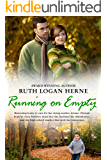 Running on Empty: An Unforgettable Christian Love Story
