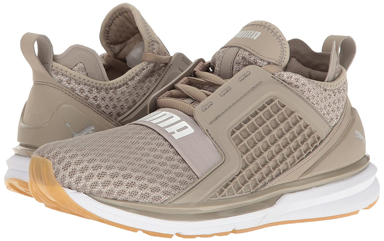 Puma Zapatos Para Hombre Con Precio DFfDD