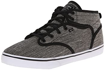 45affcc08b6b 45 Best Skate Shoes (Updated  May. 2019) - Buyer s Guide   Reviews