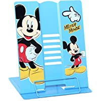 Dolphin™ Book Stand 303 - Blue Mickey