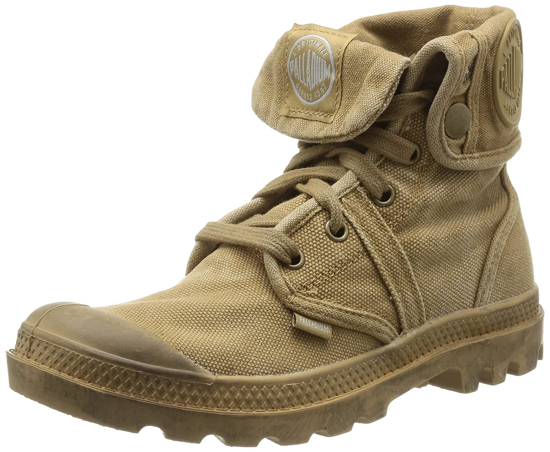 Palladium Herren Us Baggy W H Hohe Sneaker