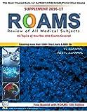 ROAMS Supplement (2016-17)