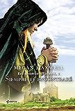 Las guerreras Maxwell, 3. Siempre te encontraré (Spanish Edition)
